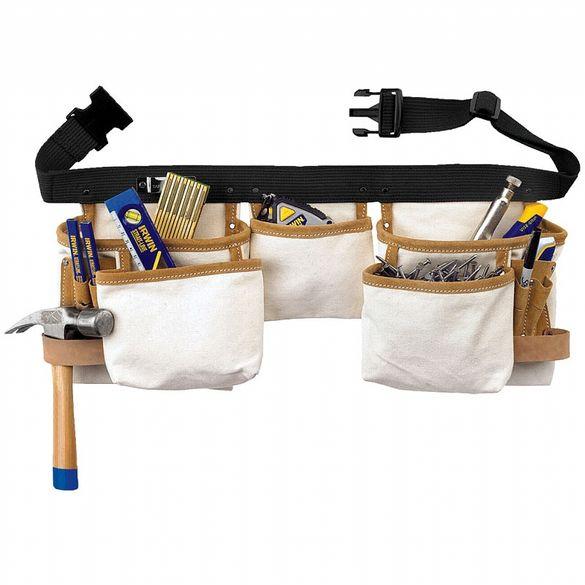cinto-ferramentas-irwin