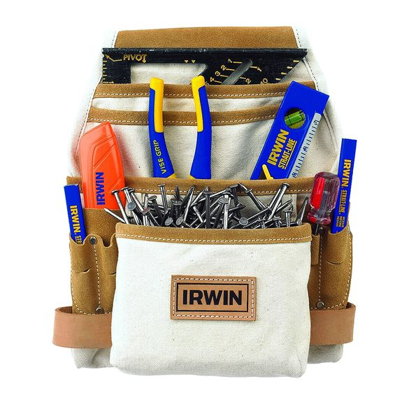 pochete-lona-irwin