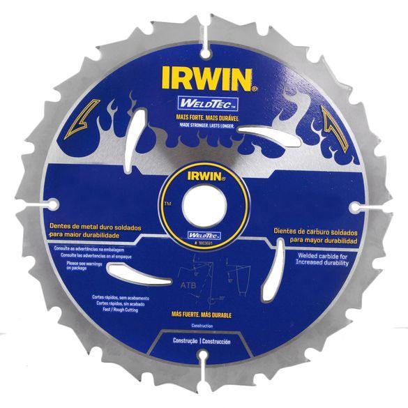 serra-circular-weldtec-irwin