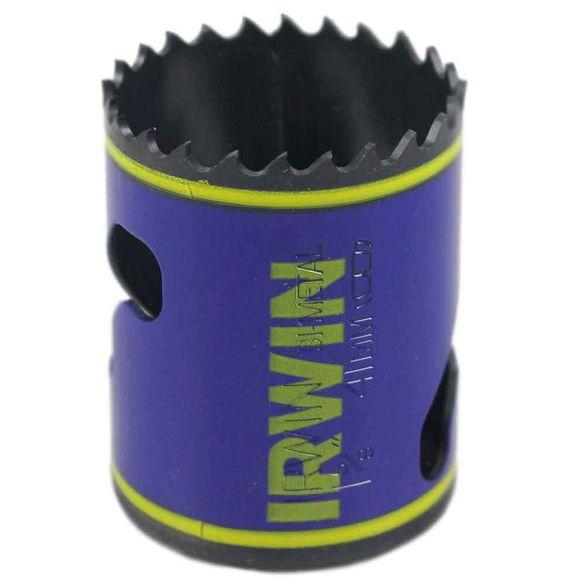 serra-copo-irwin