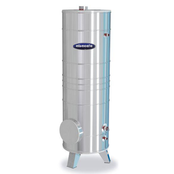 boiler_vertical_500-G