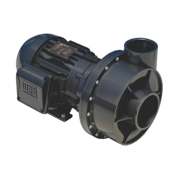 Bomba-AP-1000PX