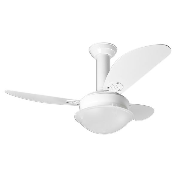 ventilador-de-teto-perola-branco-lorensid