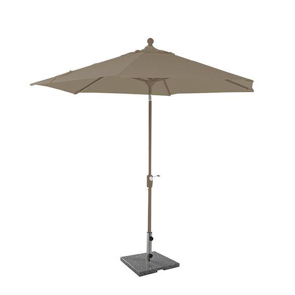 54034-ombrelone-articulado-wupa-OM0074-cafe-marrom-001