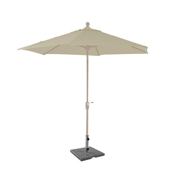 44015-ombrelone-articulado-wupa-OM0076-champagne-bege-001
