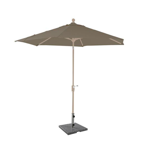 60786-ombrelone-articulado-wupa-OM0077-champagne-marrom-001