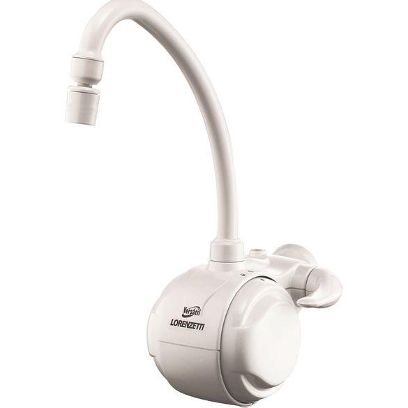 26176-torneira-lorenzetti-versatil-branco-127v-4500w
