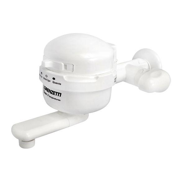 09833-torneira-lorenzetti-clean-127v-4500w
