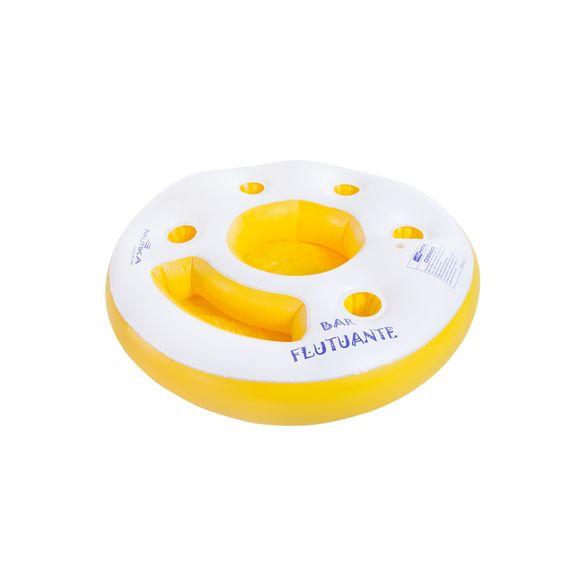 031005-bar-flutuante-inflavel-nautika-branco-amarelo