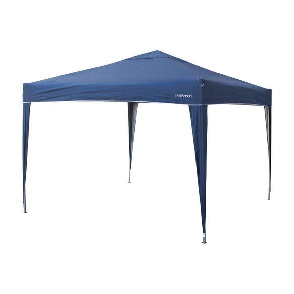 006624-gazebo-trixx-articulado-nautica-azul