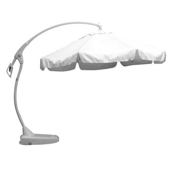 011863-ombrelone-montblanc-nautika-branco