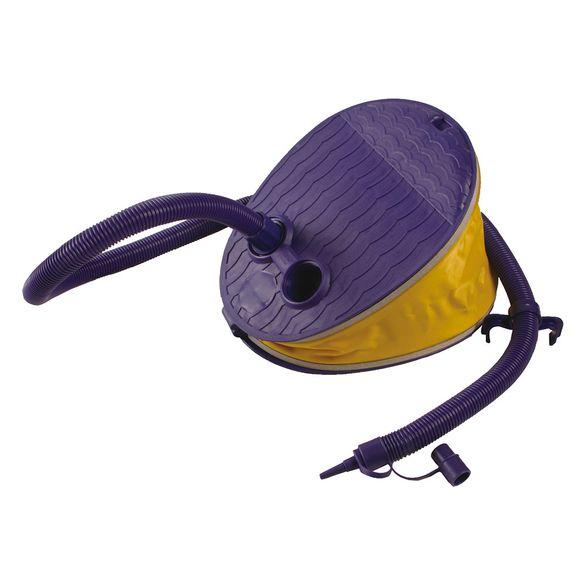 016989-fole-inflador-5L-nautika