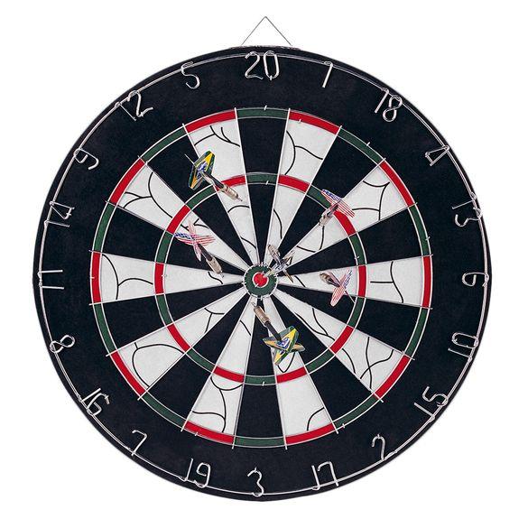 008106-jogo-de-dardos-nautika