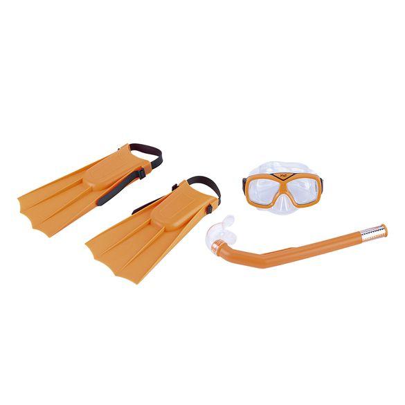 038603-kit-divers-nautika-laranja