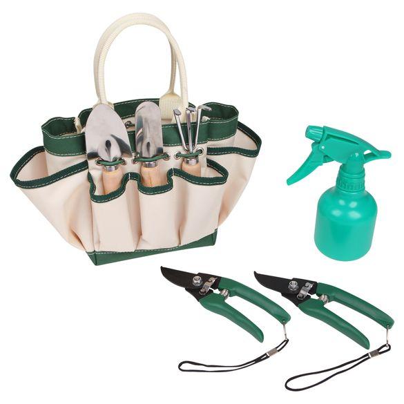 011842-kit-jardinagem-primavera-nautika