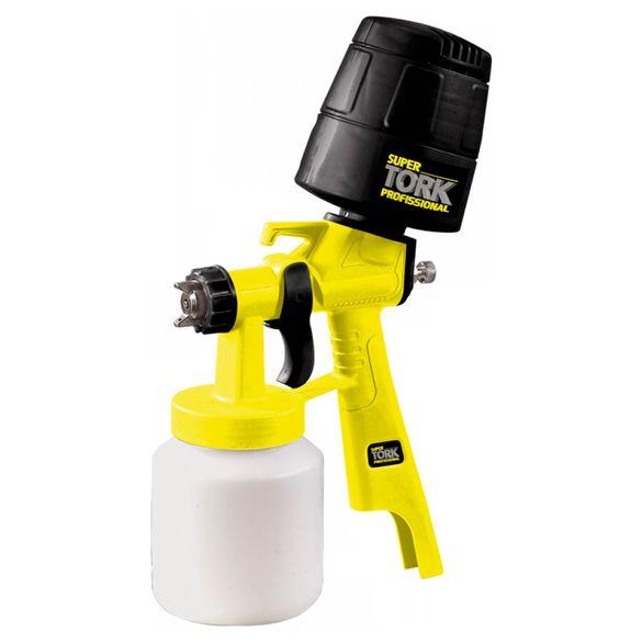 056030-kit-pintura-pulverizador-450w-220v-KP-645-1864-tork