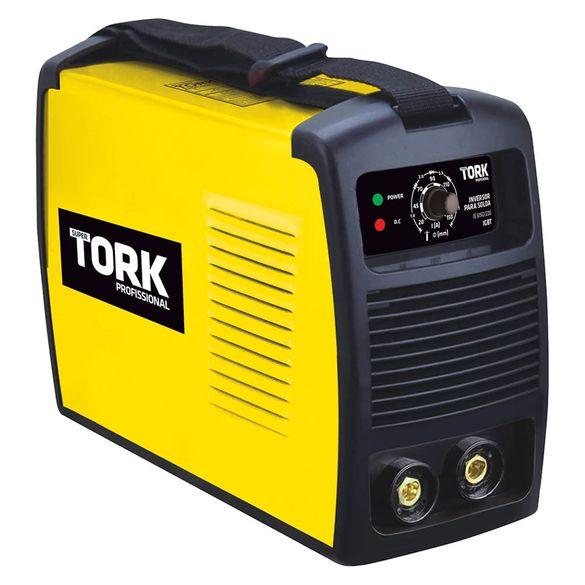 042226-inversor-para-solda-150a-220v-IE-6150-tork