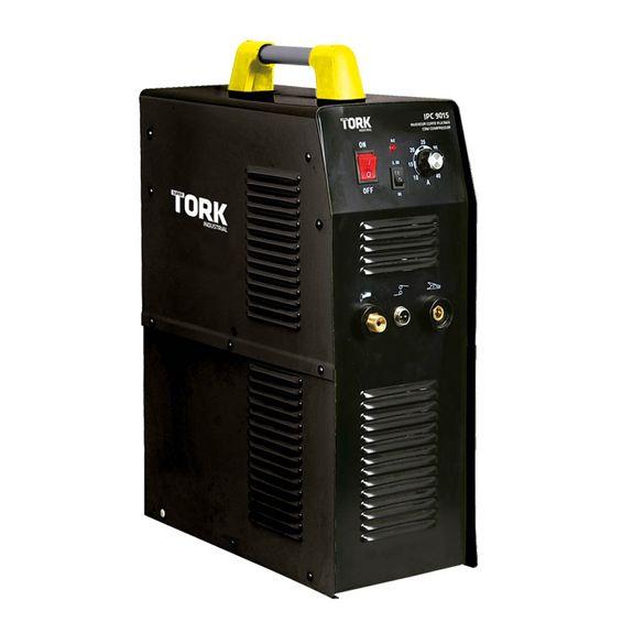 053259-inversor-corte-plasma-com-compressor-40a-220v-IPC-9015-tork
