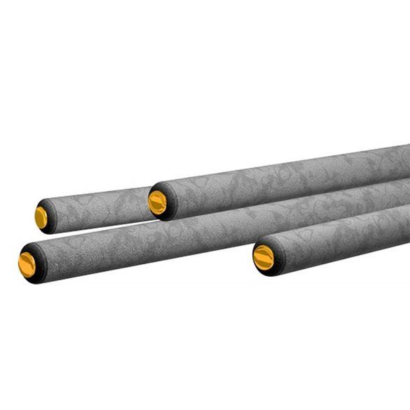 053992-eletrodo-350mm-5Kg-1854-tork