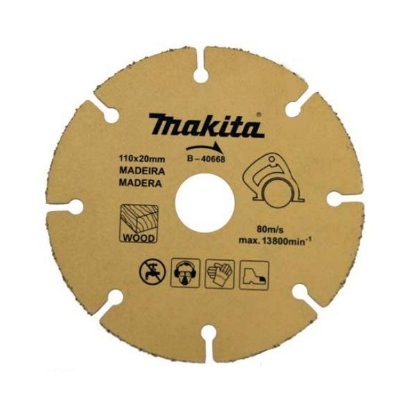053760-disco-de-serra-makita-circular-tungstenio-110x20mm-B-40668