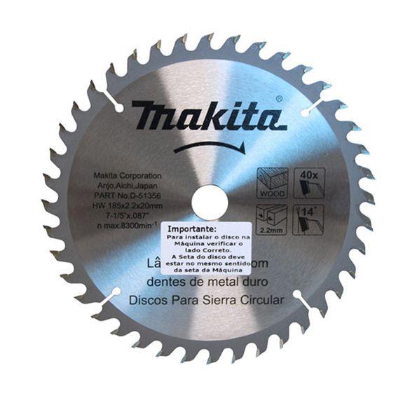 053762-disco-de-serra-makita-circular-40d-185x20mm-D-51356