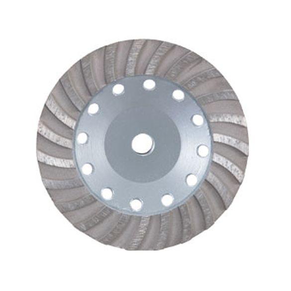 056173-prato-diamantado-Rebolo-Makita-125mmx-D-36843