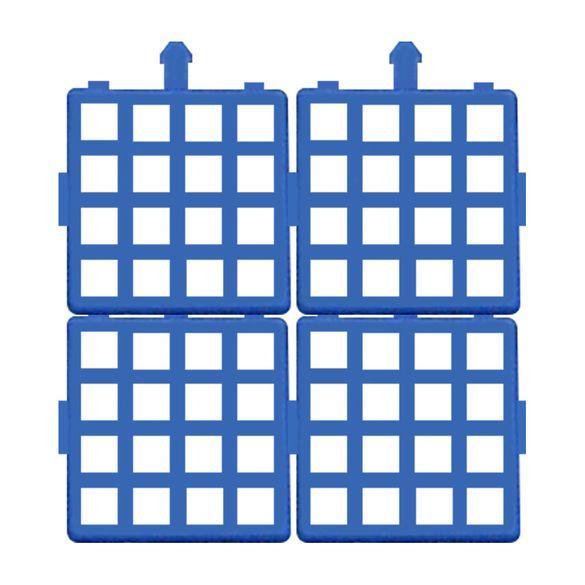 008770-albapiso-albacete-azul-16mm-metro-quadrado