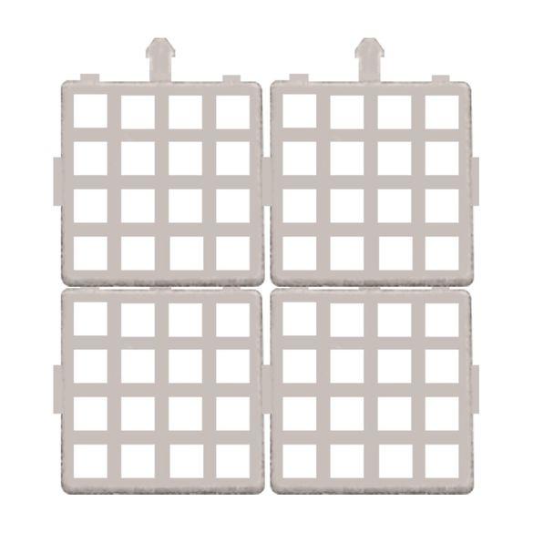 008772-albapiso-albacete-bege-16mm-metro-quadrado