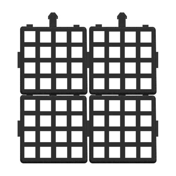 007484-albapiso-albacete-preto-16mm-metro-quadrado
