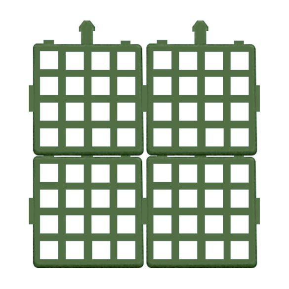 008773-albapiso-albacete-verde-16mm-metro-quadrado