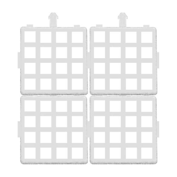 008771-albapiso-albacete-branco-16mm-metro-quadrado