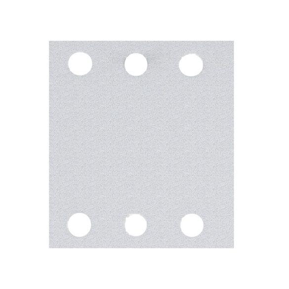 056153-lixa-makita-pluma-retangular-111-0069-grao-100