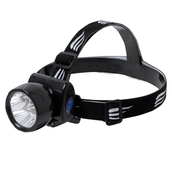 050857-lanterna-de-cabeca-recarregavel-nautika-1-led