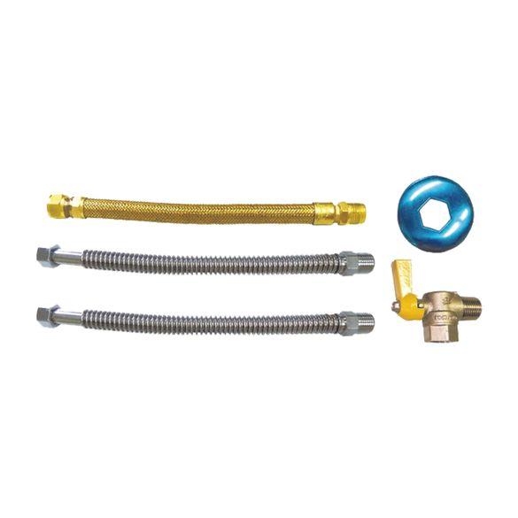 15785-kit-instalacao-novatec-meia-polegada-aquecedores-40cm-angular