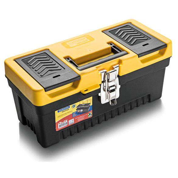 059259-caixa-de-ferramentas-tramontina-13-polegadas-plastica-43803-113