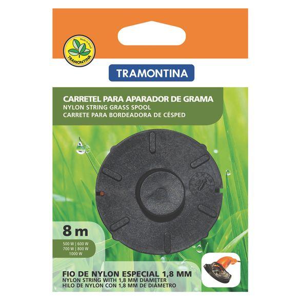 048858-carretel-nylon-1-tramontina-8mmx8M-AP500-a-AP1000-78799-463
