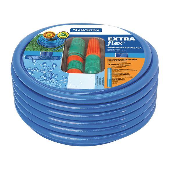 049587-conjunto-de-mangueira-jardim-tramontina-azul-extra-flex-79242-302