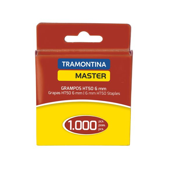 047359-conjunto-grampo-tramontina-T50-13mm-43500-513