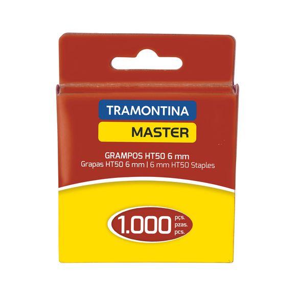 047357-conjunto-grampo-tramontina-T50-6mm-43500-506