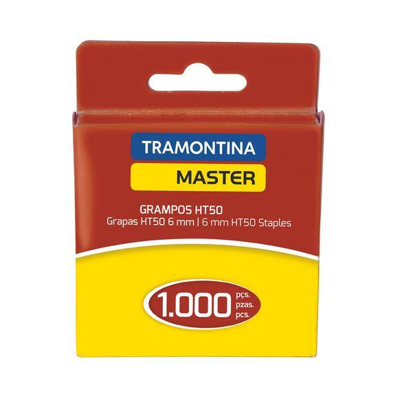 047356-conjunto-grampo-tramontina-T50-8mm-43500-508