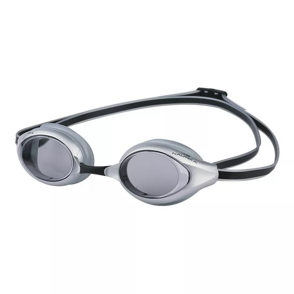 008137-oculos-de-mergulho-zoop-nautika-prata