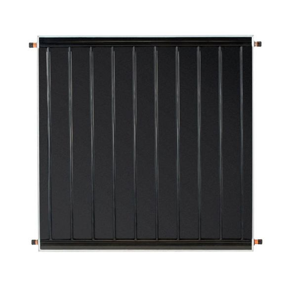 058185-coletor-solar-rinnai-1x1m-titanium-plus