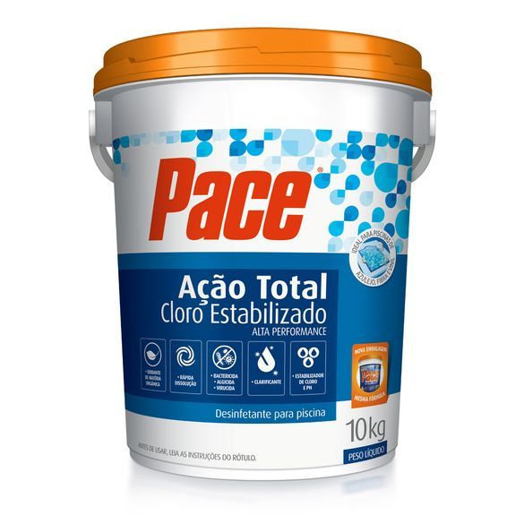 036338-cloro-granulado-pace-acao-total-hth-10kg