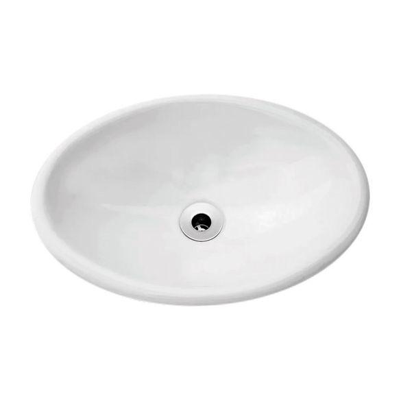 2905-cuba-sobrepor-oval-celite--branca