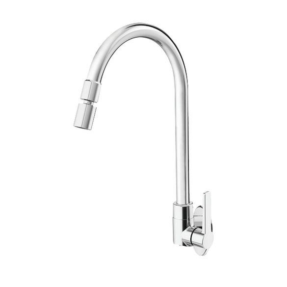 059627-misturador-docol-gali-cozinha-parede-chrome