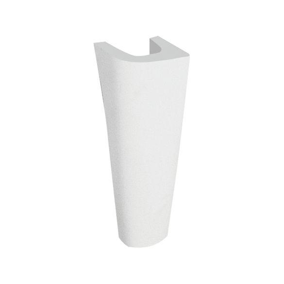 16715-coluna-para-tanque-celite-branca
