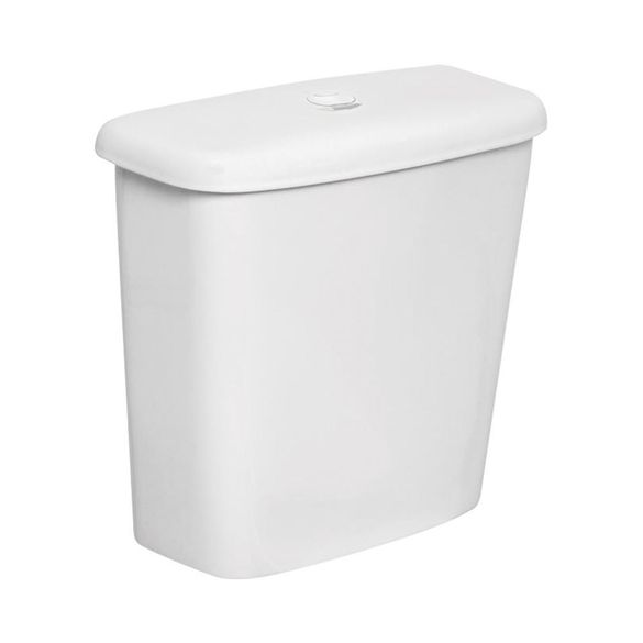 036311-caixa-acoplar-celite-ecoflux-branca