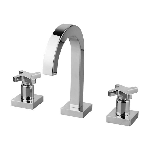 042799-misturador-lavatorio-fabrimar-zeta-tubo-cromado