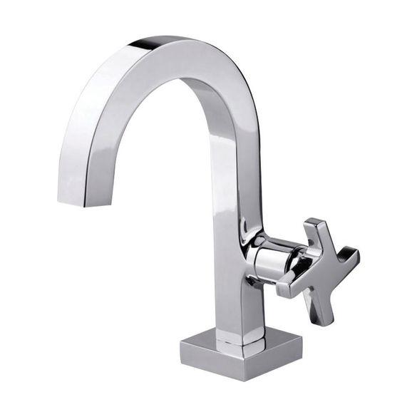 042801-torneira-lavatorio-fabrimar-zeta-tubo-cromada