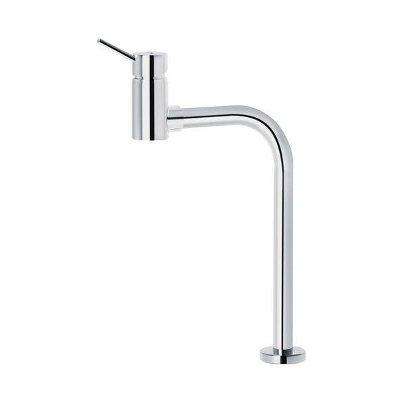 039073-torneira-lavatorio-docol-loggica-chrome